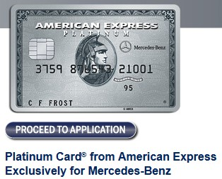 Should You Toss Up an Amex Platinum Ameriprise/Charles