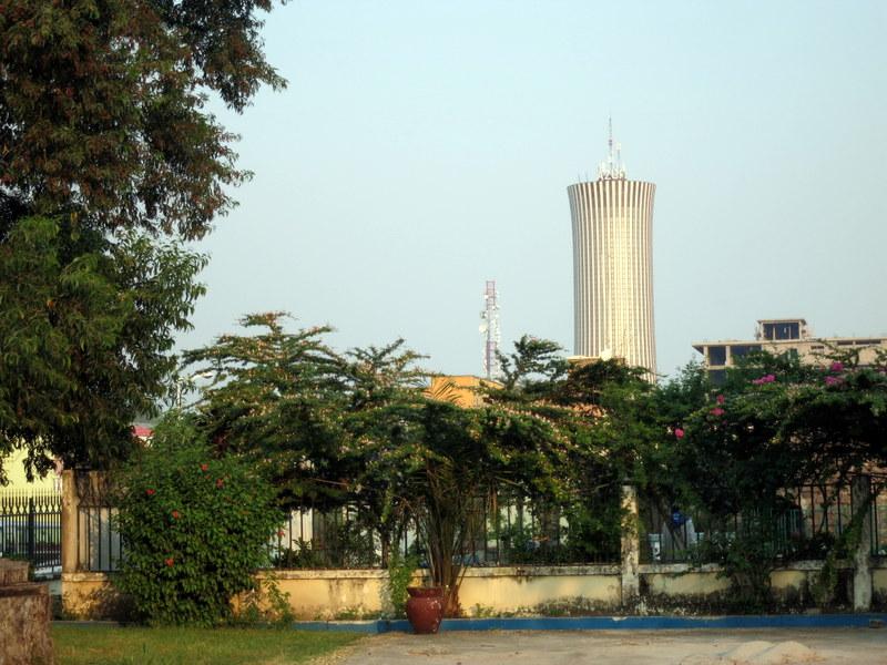 Brazzaville 02