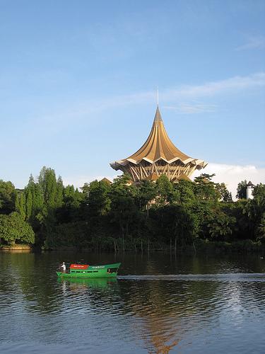 Borneo 028