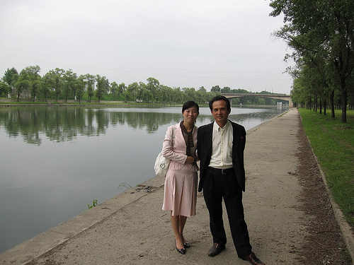 North Korea 042
