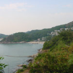 Hong Kong's nature and heritage by foot, rail and ferry