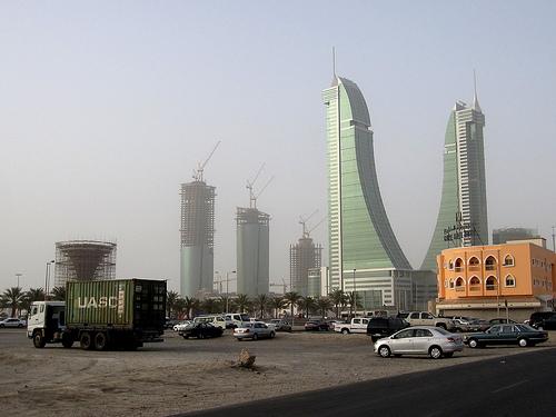 Bahrain 015