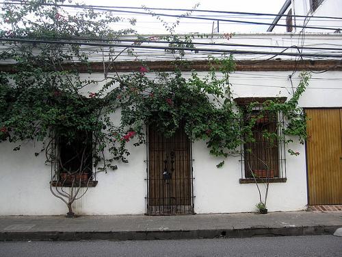 Dominican Republic 040