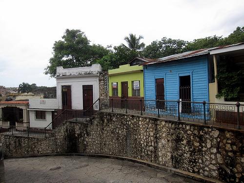 Dominican Republic 066