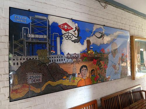 Bhopal Sambhavna Trust 05