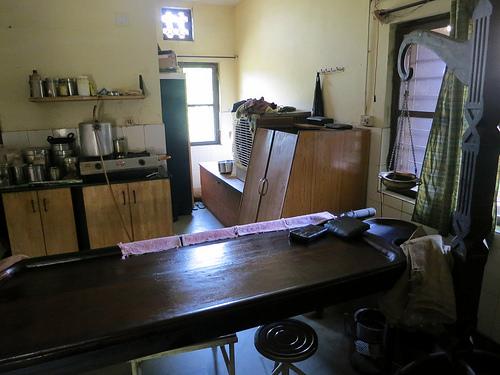 Bhopal Sambhavna Trust 04