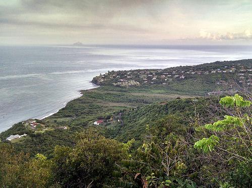 Montserrat Garibaldi Hill 02