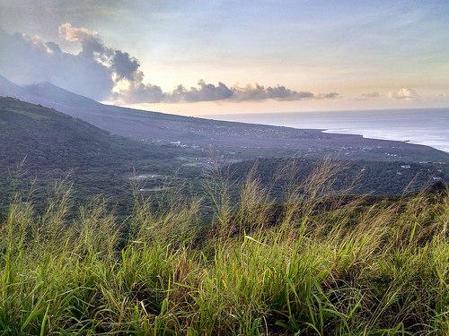 Montserrat Garibaldi Hill 01