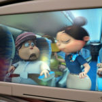flyDubai Safety Video: Delightful and a Bit Subversive