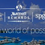 It's Time to Have the Marriott-Starwood Family and Friends Discussion