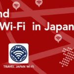 2 Weeks Free Roaming Wifi in Japan When Flying JAL