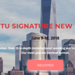 Summer of FTU: NY and DC Have Launched!