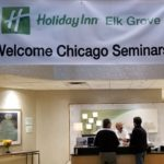 Last Call: Chicago Seminars 2020 Variety Show, Join Us on October 17
