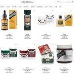 Saks Friends & Family Sale to 10/4/21 + TopCashBack 10% – Use Your Amex Platinum Saks $50 Credits